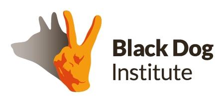 BlackDogInstitute-logo
