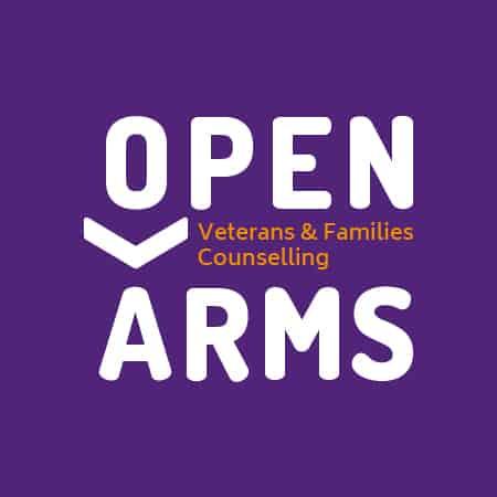 OpenArms-logo