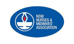 sponsor_NSW Nurses