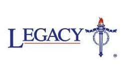 sponsor_legacy