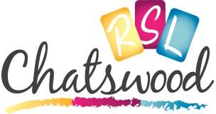 Chatswwod RSL Logo