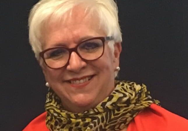 Joan-Hughes-CEO-cropped-2